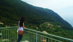 Moneglia-Hotel-View