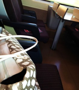 Rome-Bags-easy