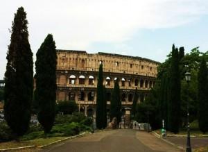 Rome-bags-1
