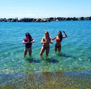 moneglia-us-in-water