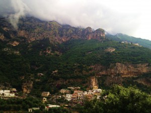 Journey-to-Positano-view-fr