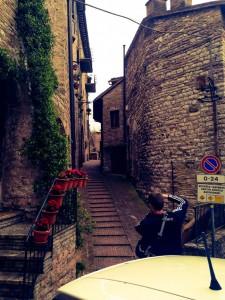 Valentines-Assisi